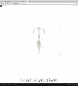 Object2VR in the Wild – Studio PLAAT