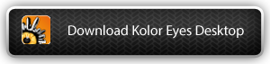 Free 360° video player: Kolor Eyes Desktop 1.3 Final