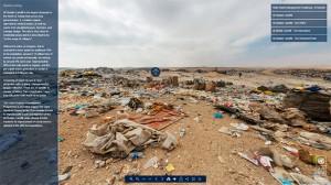 Immersive journalism in Lebanon & Jordan | Martin Edström – UNDP