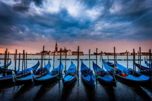 Autopano Pro versus Photoshop, another great way to make panoramas by Serge Ramelli