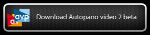 Video-stitching software: Autopano Video Pro 2 beta 3 (updated)