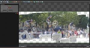 Panorama software: Autopano Pro / Giga 4 beta 3 (updated)