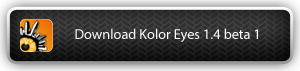 CES 2015: Kolor releases a free 360-video player compatible with Intel® RealSense™