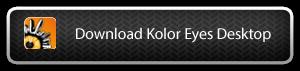 Free 360° video player: Kolor Eyes Desktop 1.4 Beta 2