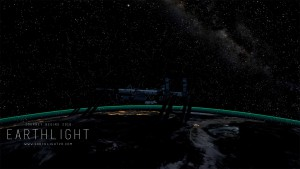 First Earthlight Screenshots Arrive