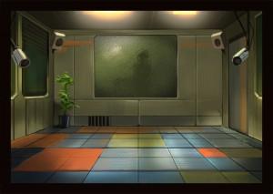 Coatsink Talks Gangs Beasts VR, Esper 2 and Esper on Oculus Rift