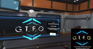 G.T.F.O. Screenshots Released