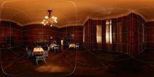 360-based photogrammetry