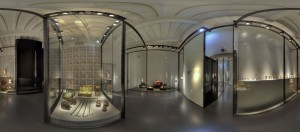 Florence – Gucci Museo
