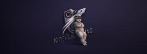 Kite & Lightning Talks Bebylon Battle Royale, VR eSports and More