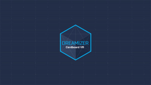 Dreamizer Tour VR for Cardboard