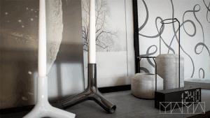 MDL Milan Design Look