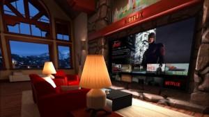 Make it a (Virtual) Reality: PlayStation 2 Emulation on PlayStation 4