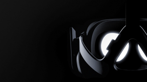 VR in 2015: Oculus Rift – Another Year of Patience Will Soon Be Rewarded
