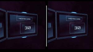 VRkanoid VR