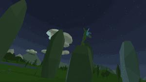Virtual Valley VR