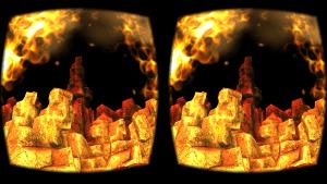 Afterlife VR