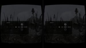 MO3D for Cardboard VR Cinema