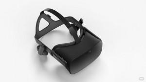 VR vs. CES 2016 – Unpacking VR's Biggest Week Yet