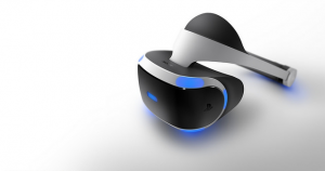 Oculus Rift's Lofty Price Tag Makes PlayStation VR More Important Than Ever