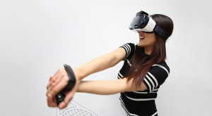 Field of View: Gear VR Has A Long Way to Go Before its Really the Answer to Price-Concious VR