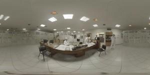 VR Chornobyl Documentary Launching Kickstarter Campaign