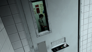 A Chair in A Room Dev Talks Room Scale VR Horror, Release and More