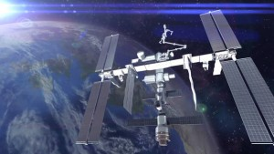 VR Moments: Escape Velocity Shows Off Earth