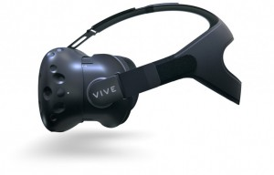 Developers React to HTC Vive Pricing Reveal