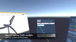 MiddleVR Talks Improov3 Beta, VR Integration and the Future