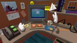 Owlchemy Labs Explores Multi-Platform Virtual Reality Development