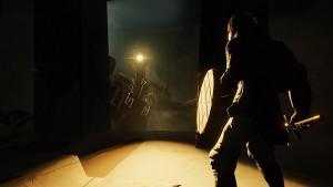 Gunfire Games Release New Chronos Screenshots