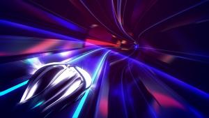 New Thumper Screenshots Released