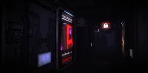 Review: TECHNOLUST