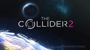 Techland Talks The Collider 2, VR Support and Comfort