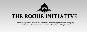 The Rogue Initiative CEO Teases New VR Projects, Studio's Future