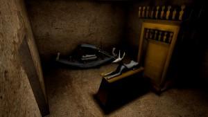 Delve Into Tutankhamun's Tomb With Discovr Egypt