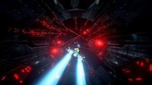 Review: The Collider 2