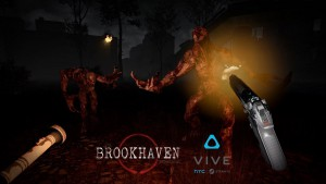 Prepare For The Brookhaven Experiment With New Screenshots