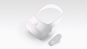 Out of the Box and Into the Future: The Past, Present and Future of Google Cardboard