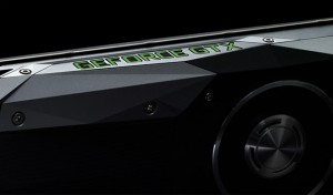 NVIDIA Reveal International Pricing for GeForce GTX 1080 Founder's Edition