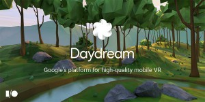 Google's Daydream: VR Developers React to the 'High-Quality' Mobile VR