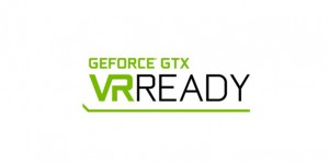 NVIDIA's GeForce GTX 1080: Plotting the Path for the Future of VR