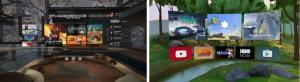 Google Daydream vs. Oculus Rift: A Side-by-Side Comparison