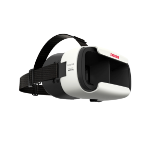 OnePlus Team with ANTVR for Free 'Loop' VR Headset