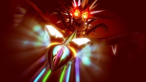 Preview: Thumper