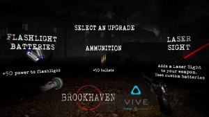 Preview: The Brookhaven Experiment