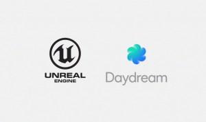 Unreal Engine 4.12 Brings Huge Changes for VR Development