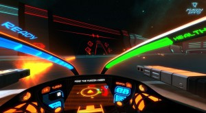 Cross Platform Multiplayer Fusion Wars Coming to Gear VR and Oculus Rift