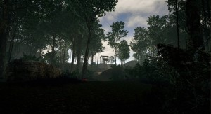 Discover More of Island 359 With These New Screenshots